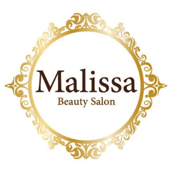 Beauty Salon Malissa