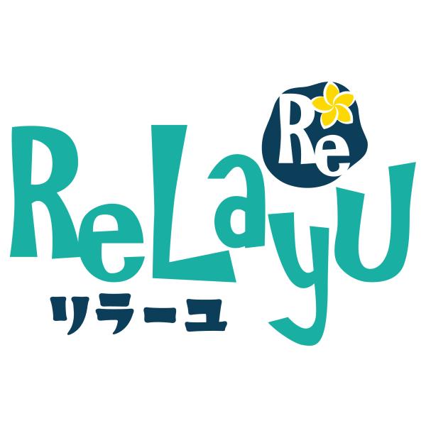 Relaxation salon ReLayu【リラーユ】