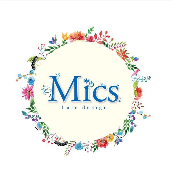Mics hair design
