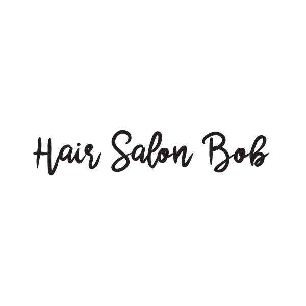 Hair salon BOB