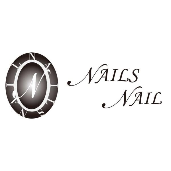 NAILS NAIL