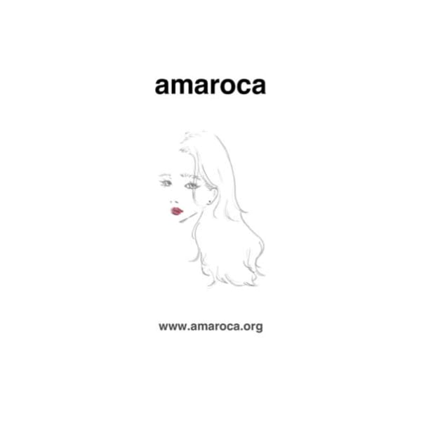 amaroca