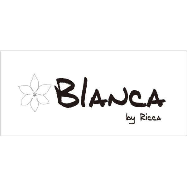 Blanca by Ricca