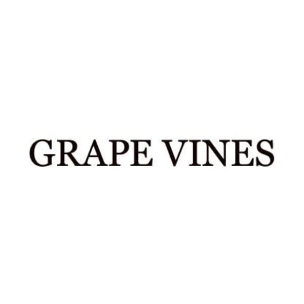 GRAPE VINES Tsujido