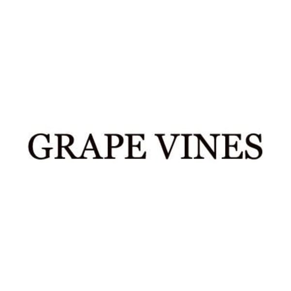 GRAPEVINES Tsujido