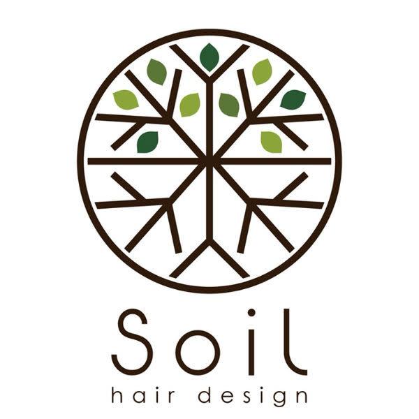 soil hair design