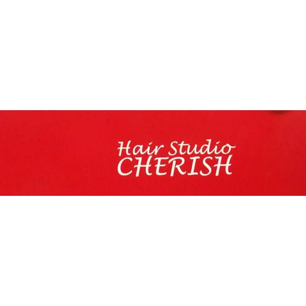 Hair Studio CHERISH
