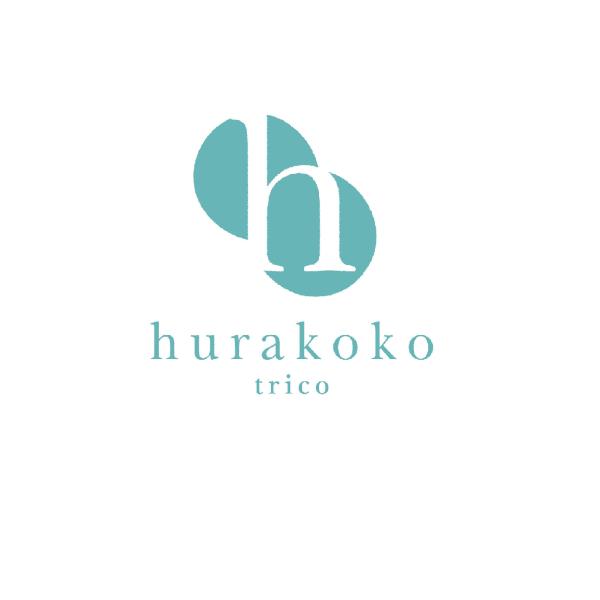 荻窪店 hurakoko trico