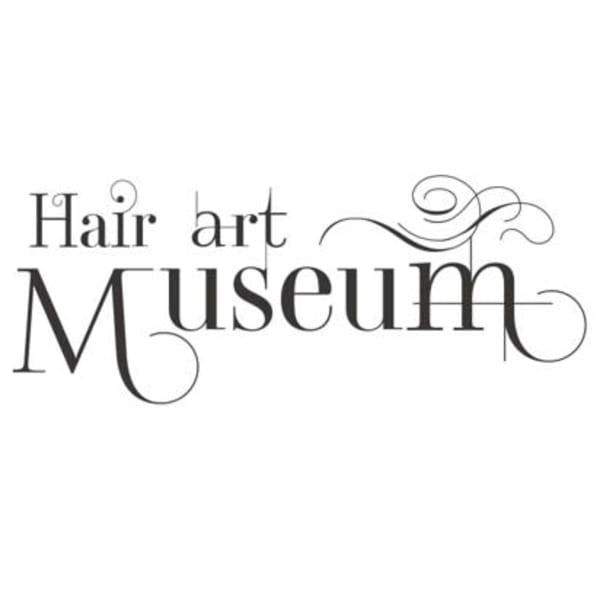 Hair Art Museum