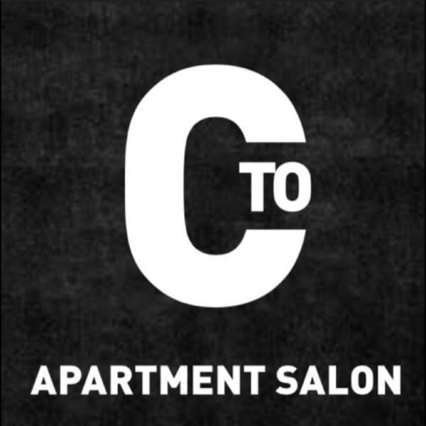 TO C APARTMENT SALON