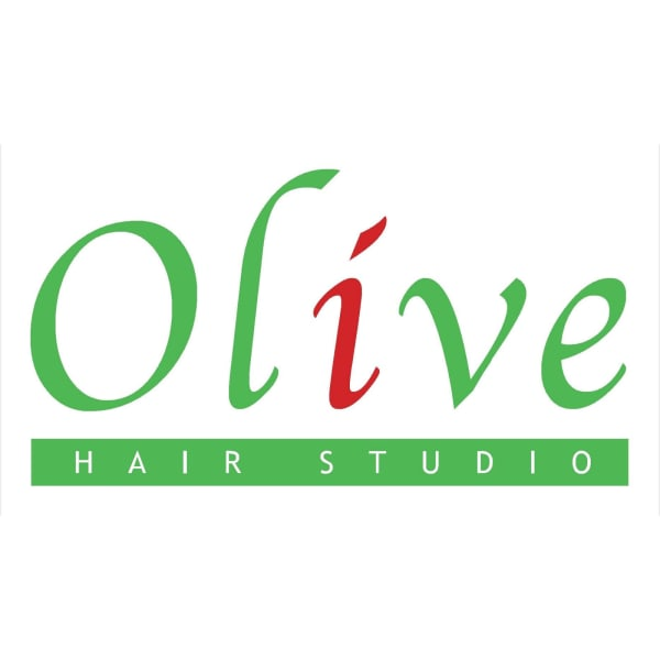 Hair studio Olive 駒川店
