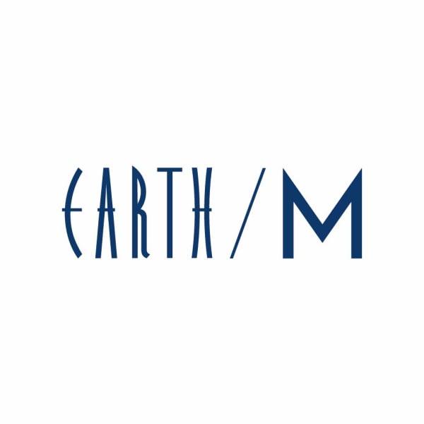 HAIR & MAKE EARTH 新小岩店