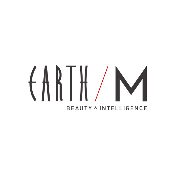 HAIR & MAKE EARTH 北習志野店