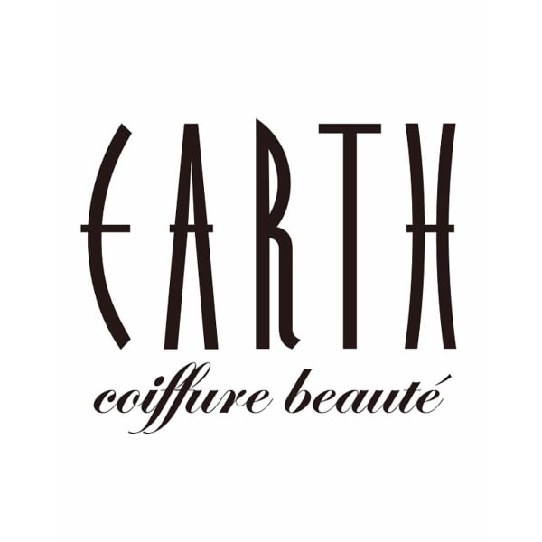 HAIR & MAKE EARTH ふじみ野店