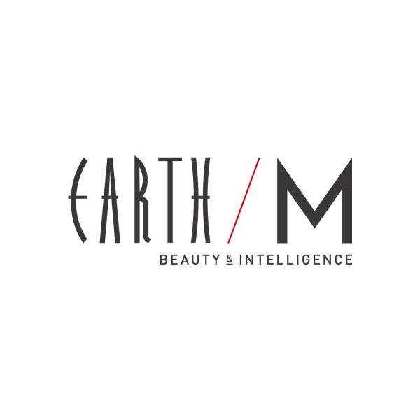 HAIR & MAKE EARTH 勝田台店