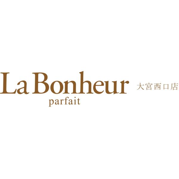 La Bonheur hair parfait大宮西口店