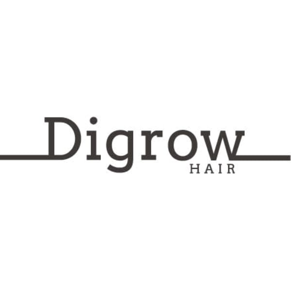 Digrow