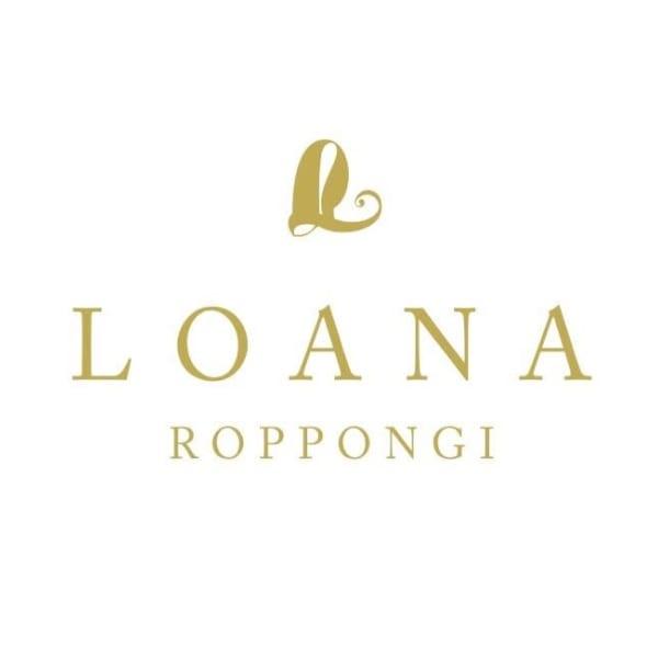 LOANA ROPPONGI