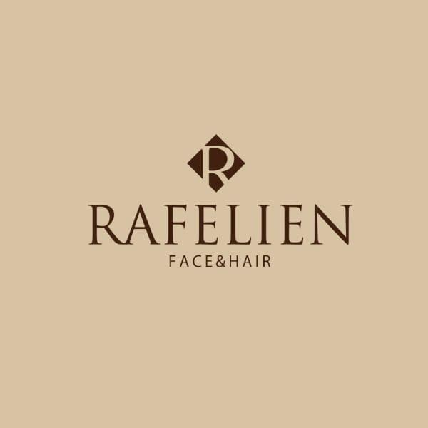 RAFELIEN face&hair