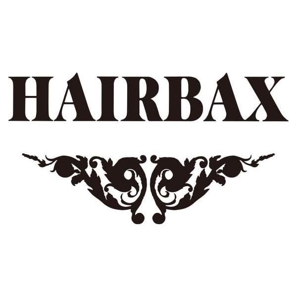 HAIR BAX