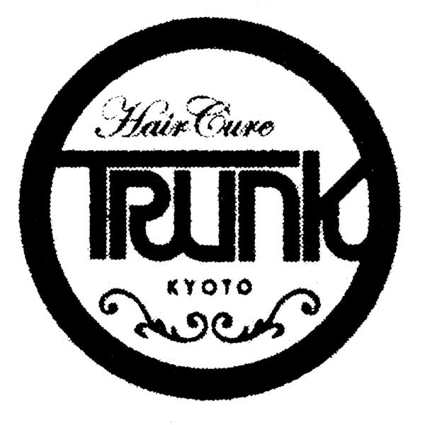 Hair Cure TRUNK