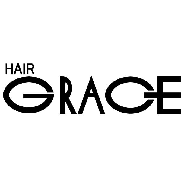 HAIR GRACE 目黒駅前店