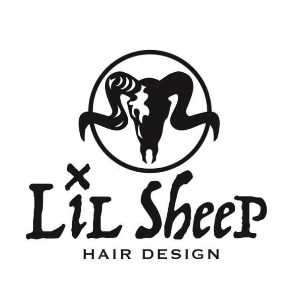Lilsheep