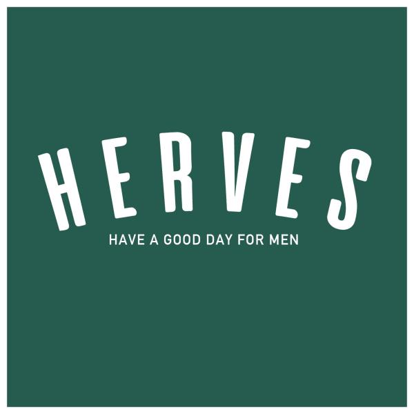 HERVES