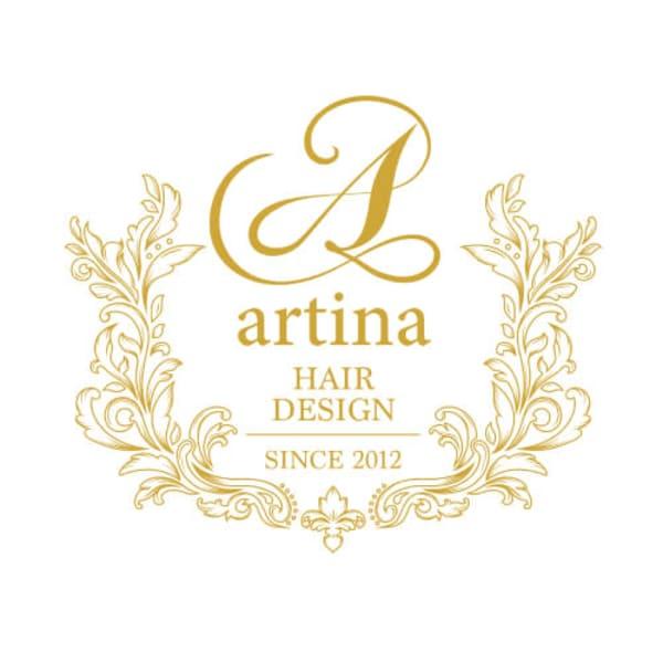 Cyntia by artina 渋谷店