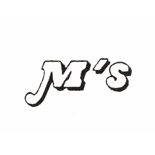 Studio M's 稲毛海岸店