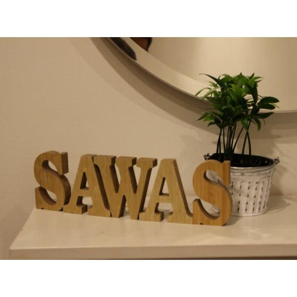 Beauty&Barber SAWAS