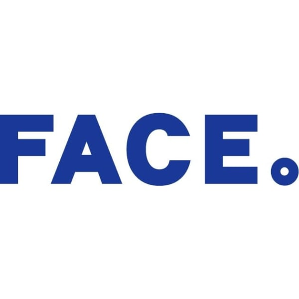 FACE。伊勢原