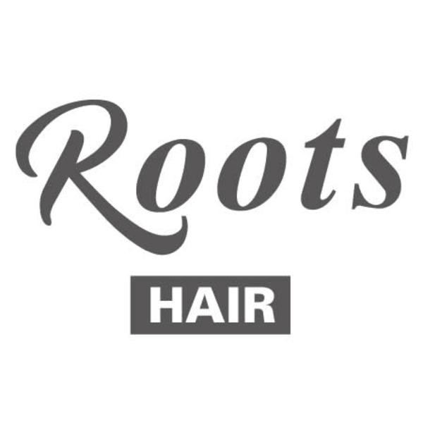 Roots 松戸店