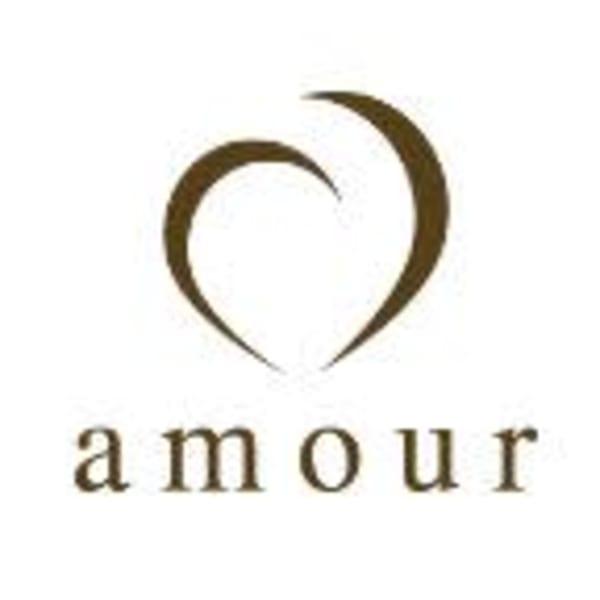 amour稲田堤