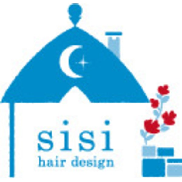 sisi hair design