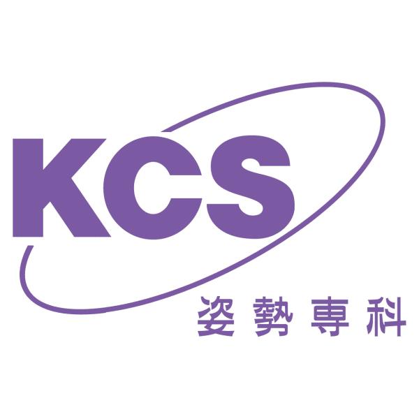 《姿勢専科》KCSセンター倉敷