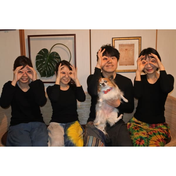 りふれ&ラージャ -Asia-