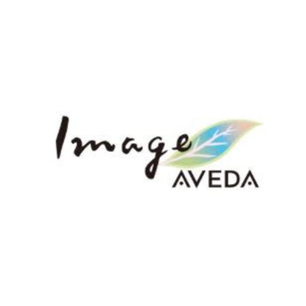 Image AVEDA 丸井吉祥寺店