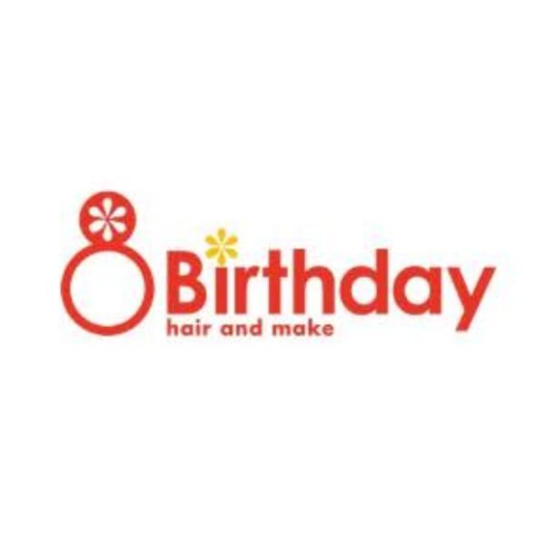 Birthday 昭島店