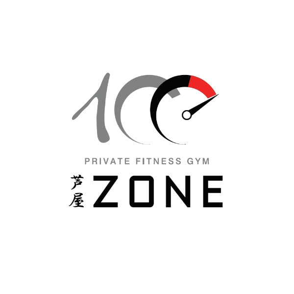 PRIVATE FITNESS GYM ZONE 恵比寿・代官山店