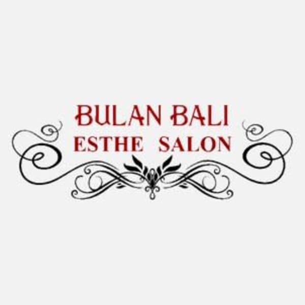 Bulan Bali Esthe Salon
