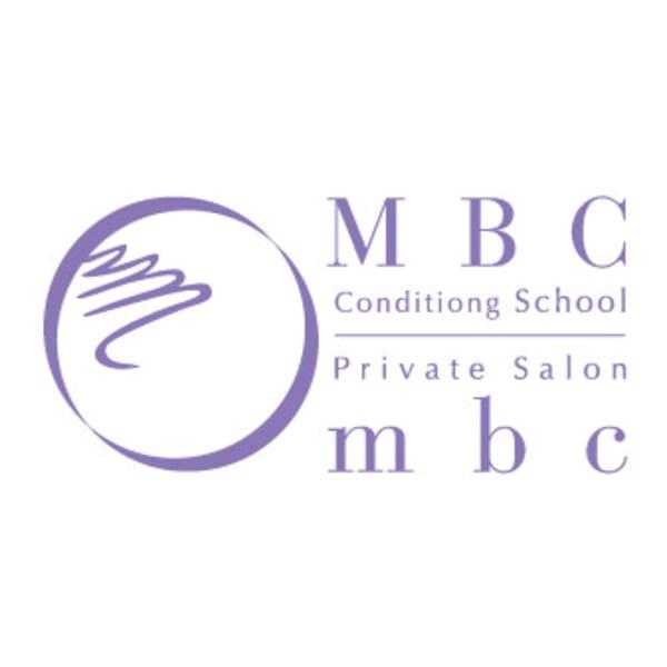 プライベートサロン mbc