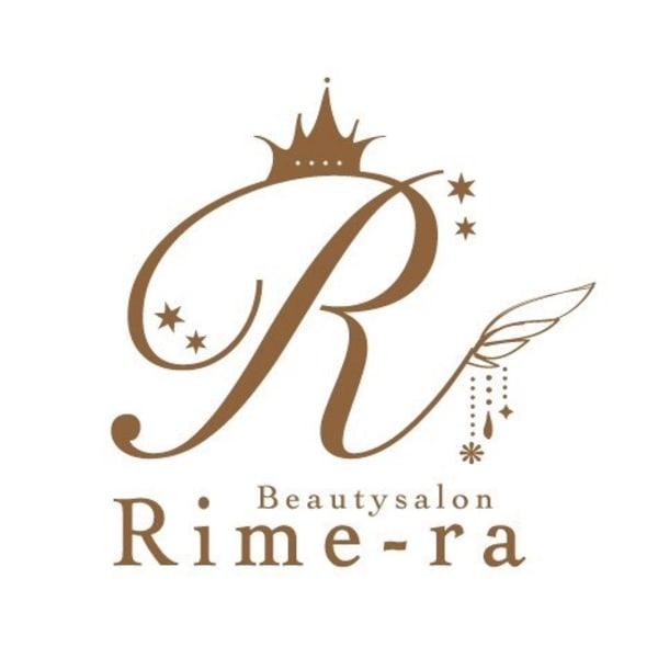 Beauty salon Rime-ra