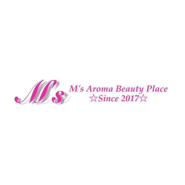 M's Aroma Beauty Place