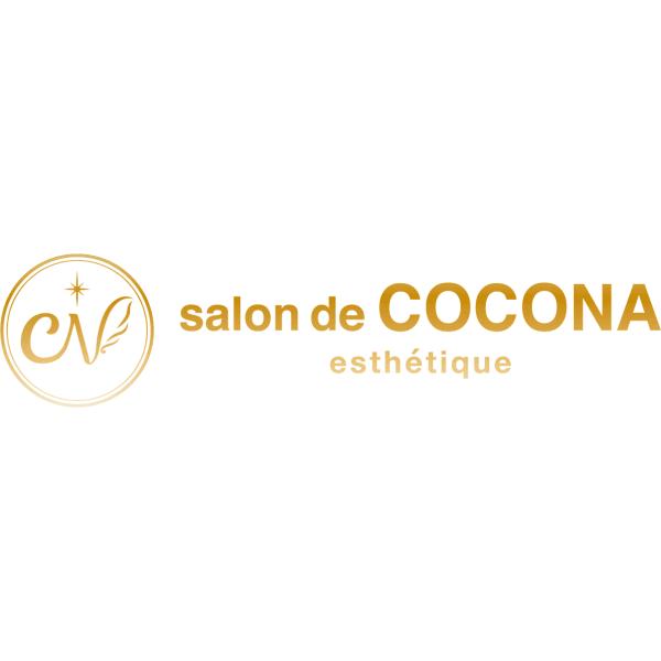 salon de COCONA