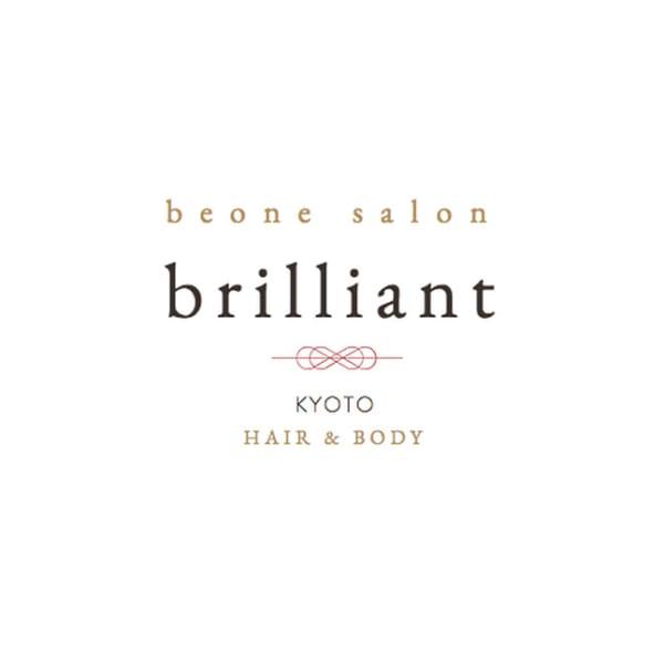 beone salon brilliant