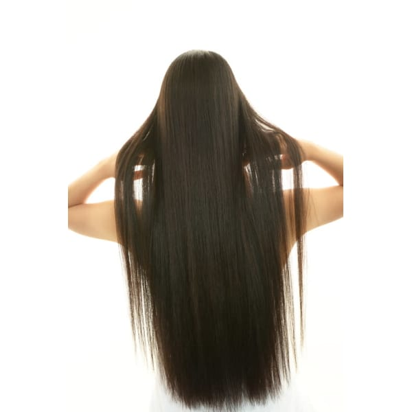 DEUCE Hair Makes