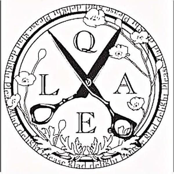 Q-LEA