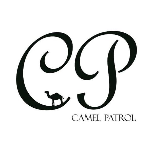 CAMELPATROL