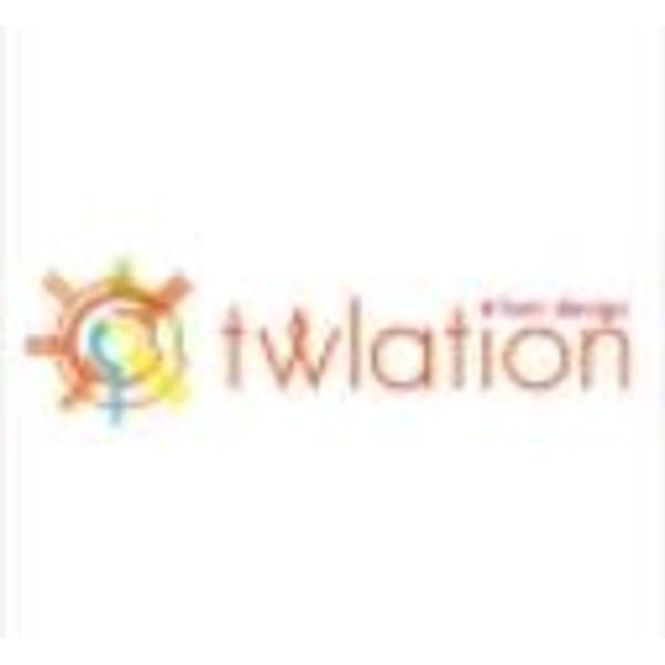 twlation